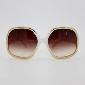 Oliver Peoples Sunglasses 61 17-135 Talya IS Made